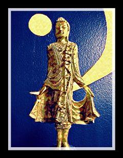 freetoedit buddhism figure