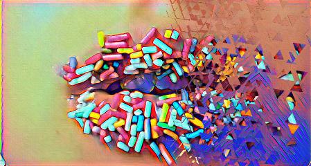 freetoedit lips sprinkles