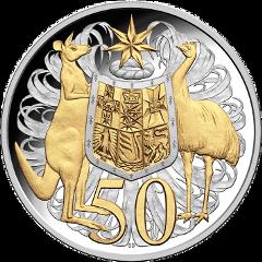 australian money coin ftestickers freetoedit ftecoins