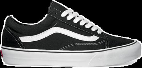 vans обувь топчик freetoedit