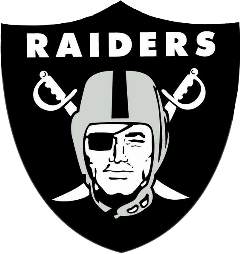 raiders fromthisapache dsstar freetoedit