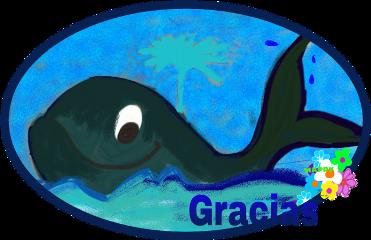peces freetoedit