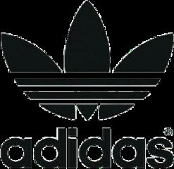 adidas adidaslogo logo freetoedit