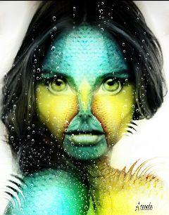 remix colorful undefined freetoedit