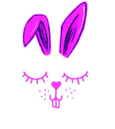 #curvestool #bunnyears