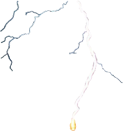 kilat freetoedit