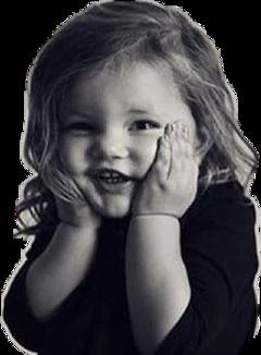 babygirl cute sweet sticker freetoedit