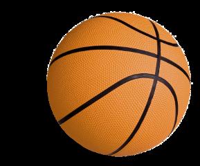 basketball freetoedit