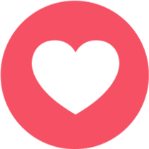 facebook meencanta😍💘 freetoedit meencanta