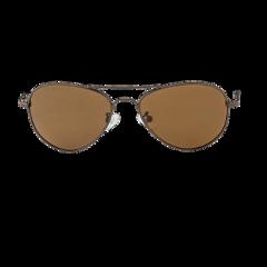 glasses freetoedit