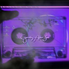cigarettesaftersex music smoke title freetoedit