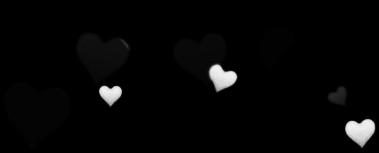 corazon corazones corona heart love