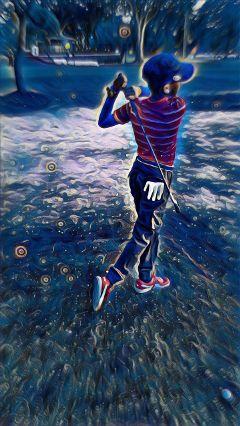 blureffect