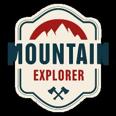 ftestickers freetoedit sticker mountain travel