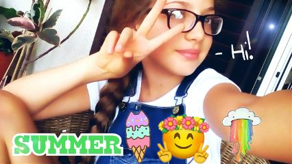 summer❤❤ freetoedit summer