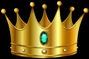 king crown freetoedit