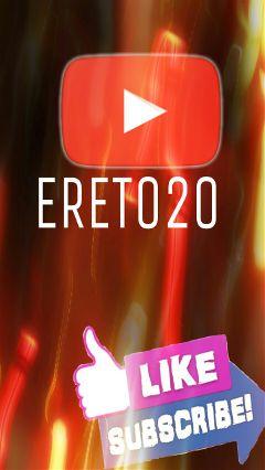 ereto20 freetoedit