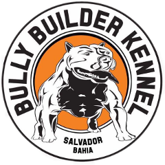 bullybuilder
