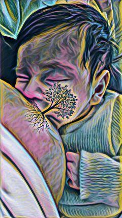 treeoflife normalizebreastfeeding freetoedit