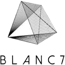 blanc7 kpopedit freetoedit