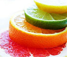 лето fruits freetoedit