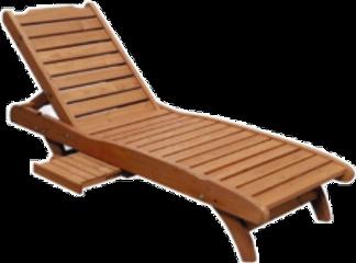 loungechair pool beach freetoedit