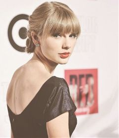 freetoedit taylorswift swifty