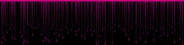 lines lineas líneas gotas drops
