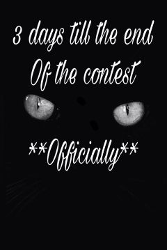 art contest warning freetoedit