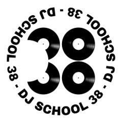 djschool38