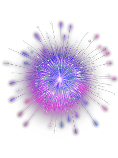 firework fuego artificial fuegoartificial flames freetoedit