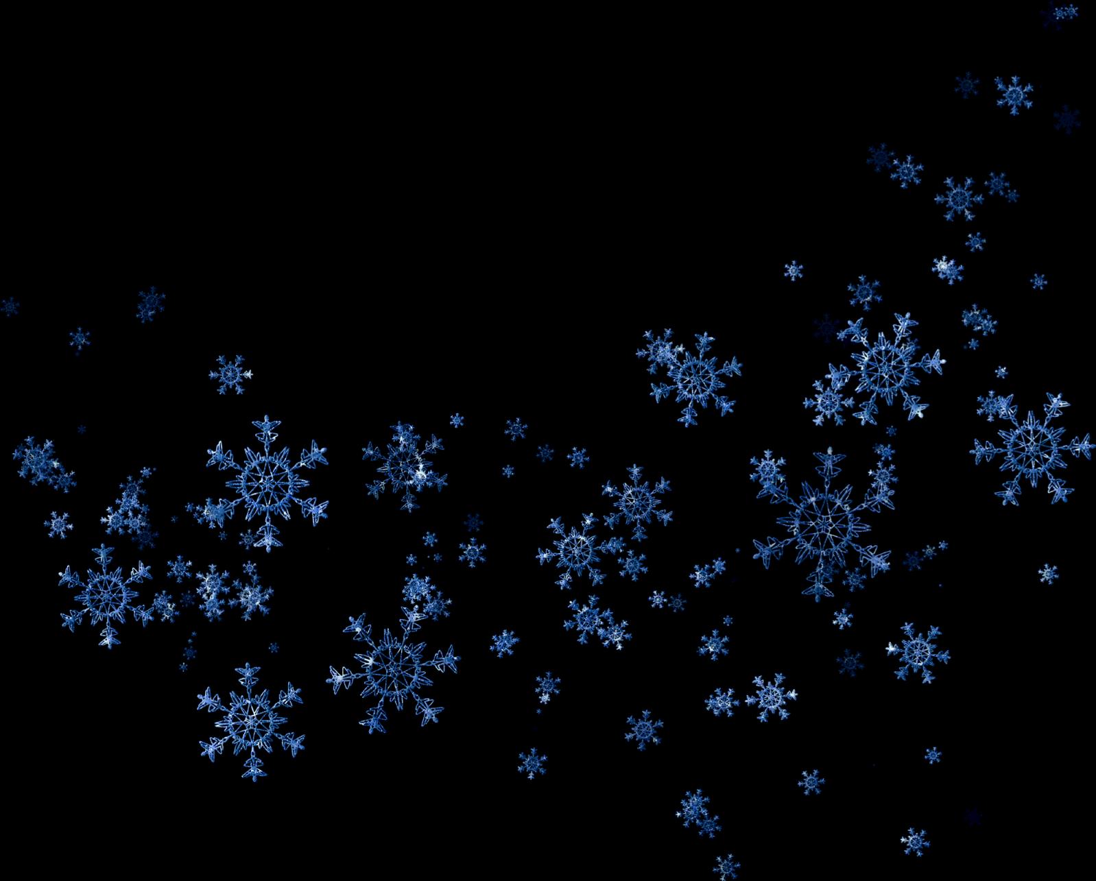 Snow Nieve Copo Copos Snowflake Snowflakes Nevada Snowf
