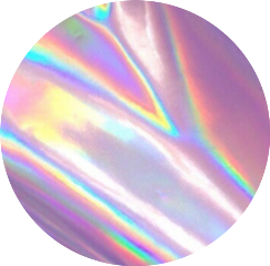icon freetoedit