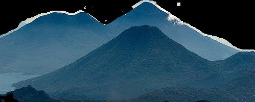 volcanes freetoedit