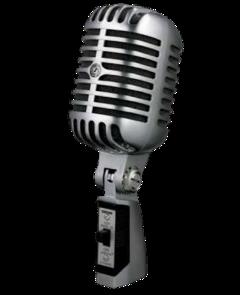 microphone microfono music rock micro