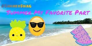 freetoedit summerswag