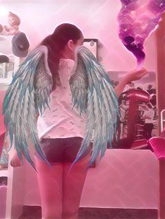 wings magic edit