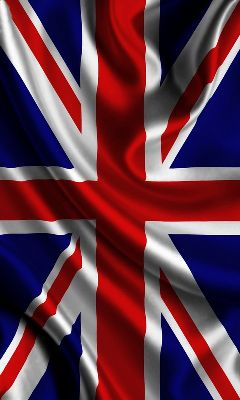 unionjack flag greatbritain england hazzard300