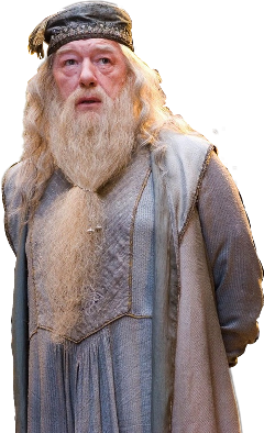 popular and trending dumbledore stickers on picsart clip art photography black white clip art photographs