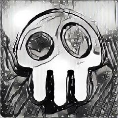 darkskull freetoedit