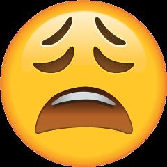 emojistickers emoji emojisticker freetoedit