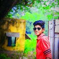 its_me_lokesh