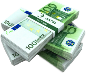 euro soldi freetoedit
