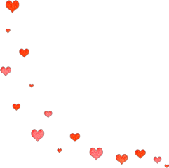 hearts heart coeurs corazones freetoedit