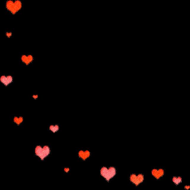 #hearts #heart #coeurs #corazones #ftestickers #ftstickers #autocollants #smile #pegatinas