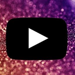youtube youtuber vlogger travel vlog freetoedit