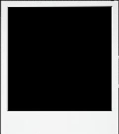 photoframe freetoedit