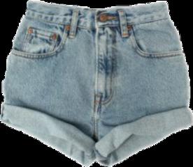 shorts freetoedit