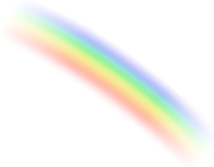 arcoiris freetoedit
