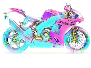 ftestickers sticker stickers motorcycle freetoedit